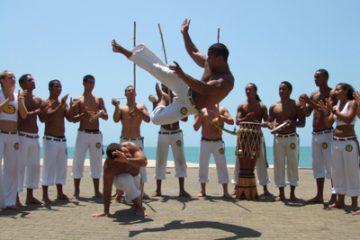 L'Asie et ses arts martiaux