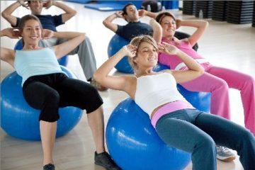 Boostez votre capital santé avec la méthode Pilates