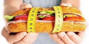Nutrition du sportif : les vrais et faux sur les idées qui circulent