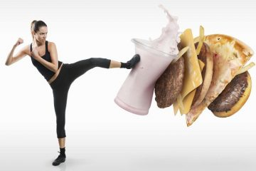Réguler la sensation de satiété avec les produits coupe-faim