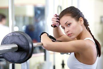 Astuces efficaces pour maigrir et se muscler