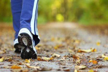 Le sport peut-il aider à lutter contre les hémorroïdes ?