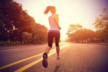 Bien s'équiper pour faire du running