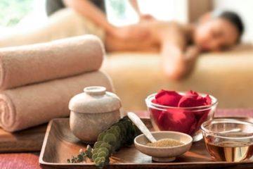 Les bienfaits du spa après le sport
