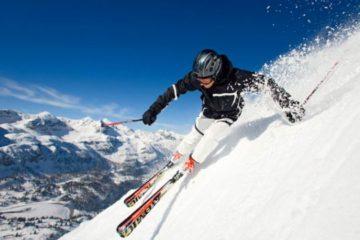 Quel sport de montagne choisir ?