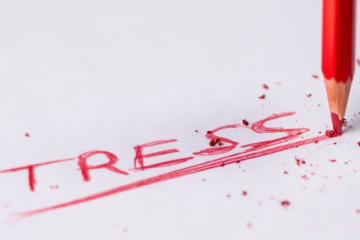 Gestion du stress : le sport peut aussi calmer le stress