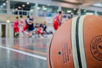 Les sports pour la rentrée 2019 : trois activités sportives à tester