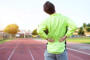Sports pour soulager le mal de dos et la sciatique
