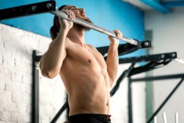 L'équipement de base pour faire des exercices au poids du corps