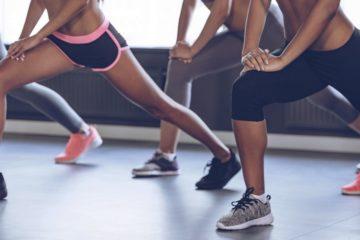 Quels sports pour avoir des jambes fuselées ?