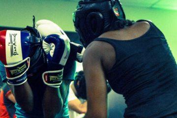Cours de boxe anglaise : que devez-vous savoir ?