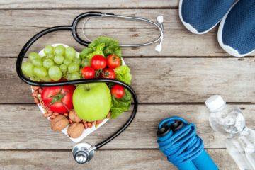 Sportif : quels aliments privilégier ?